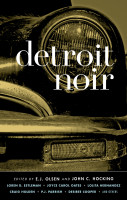DetroitNoir_current